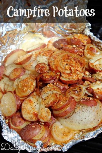 campfire-potatoes-recipe.jpg