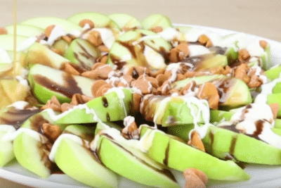 caramel-apple-nachos-1